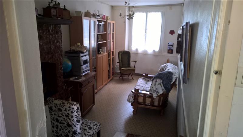 Maison CASTILLON LA BATAILLE - 4 pièces  -   159 m²