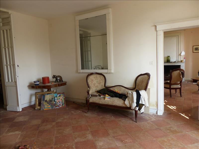 Vente Maison FLAUJAGUES (33350) - 9 pièces - 336 m² -