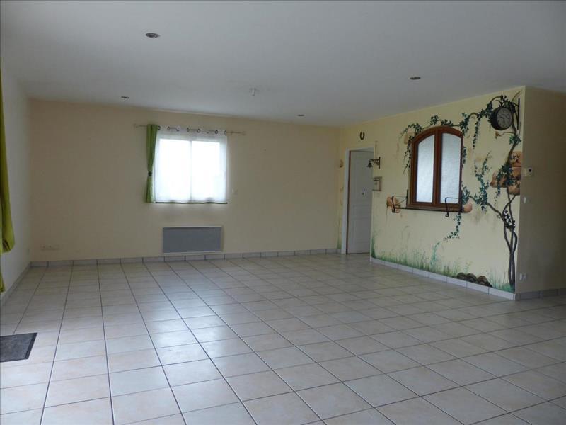 Vente Maison MONTCARET (24230) - 5 pièces - 145 m² -