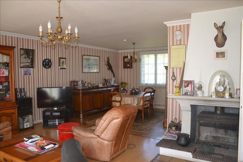 Vente Maison STE FEYRE (23000) - 5 pièces - 114 m² -