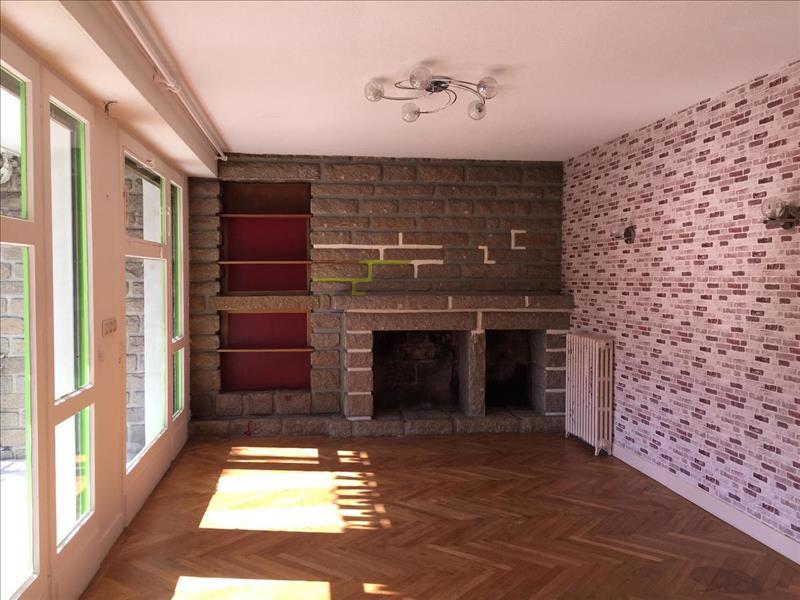 Vente Maison GUERET (23000) - 4 pièces - 92 m² -