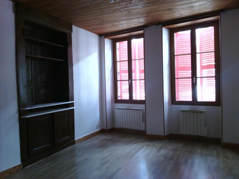 Vente Immeuble GUERET (23000) - 205 m² -