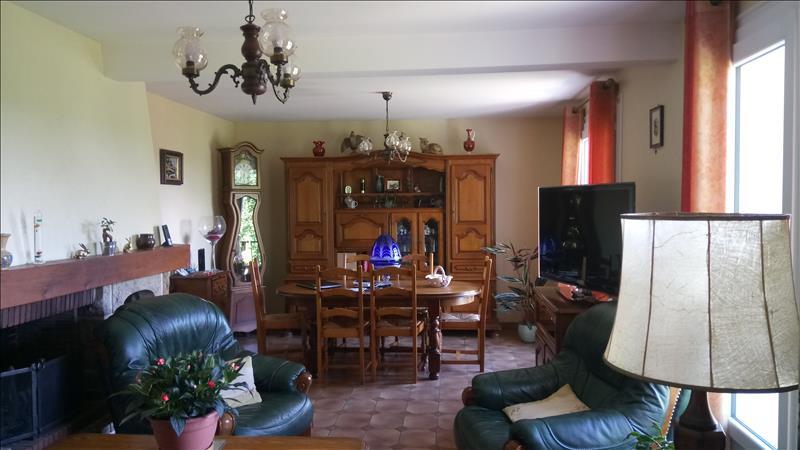 Vente Maison GLENIC (23380) - 4 pièces - 100 m² -