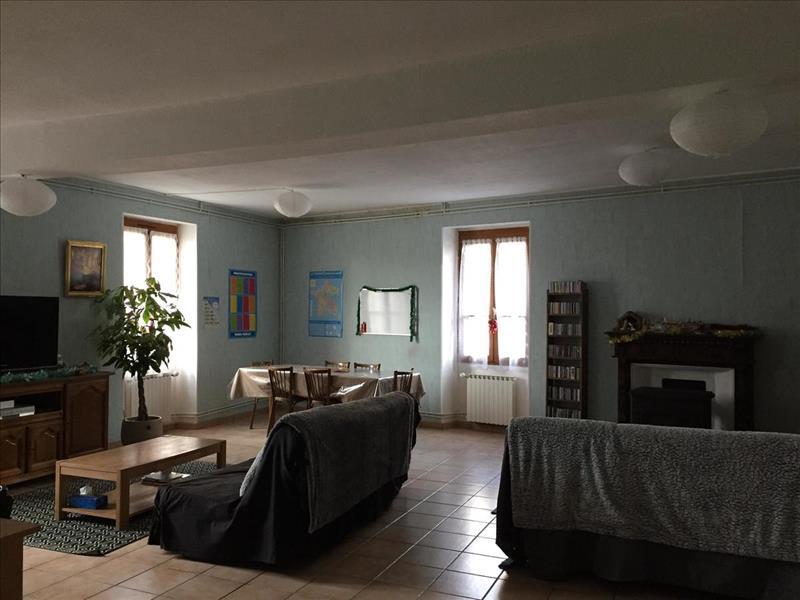 Vente Maison FLEURAT (23320) - 10 pièces - 272 m² -
