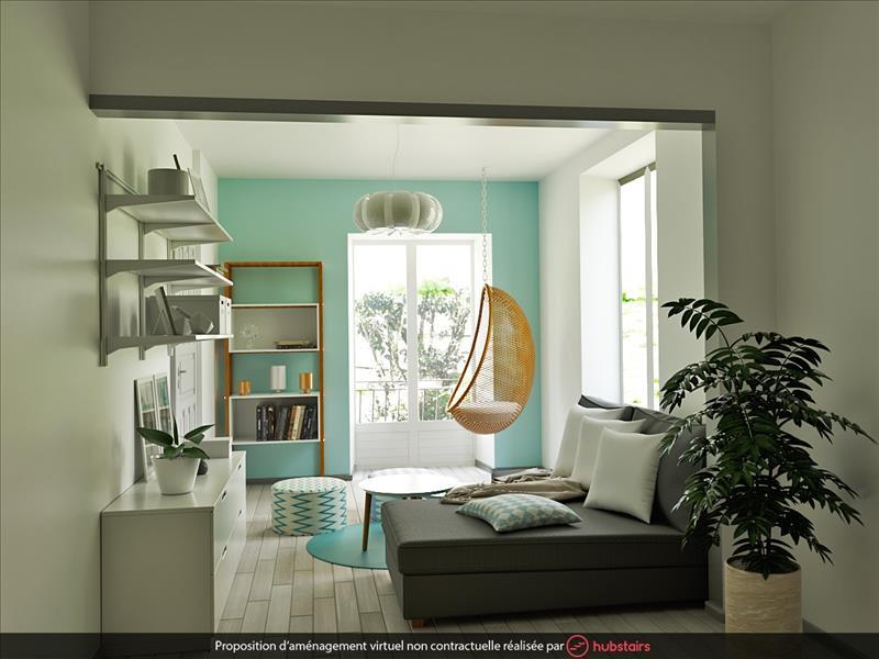 Vente Maison GUERET (23000) - 5 pièces - 89 m² -