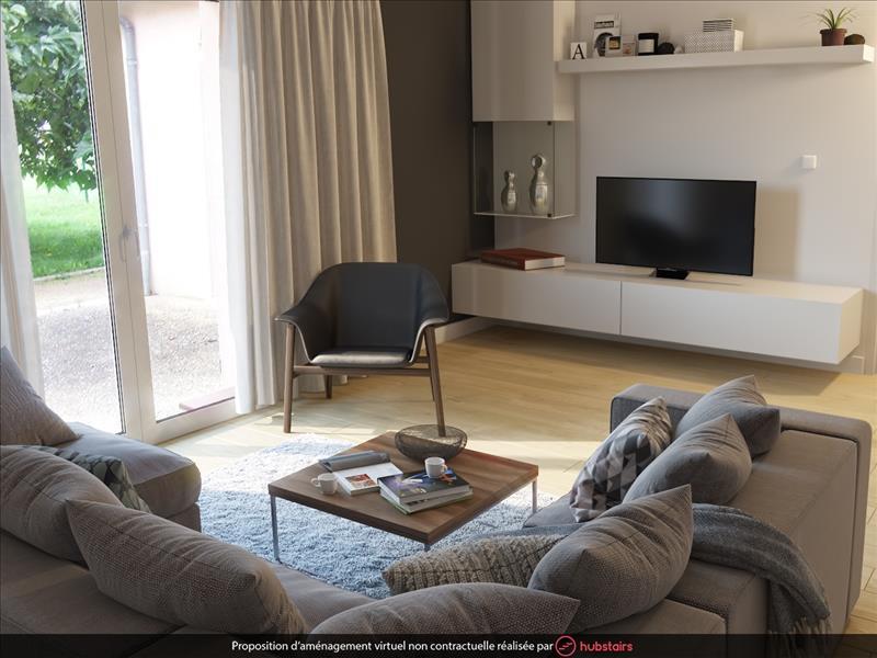 Vente Maison BUSSIERE POITEVINE (87320) - 19 pièces - 383 m² -