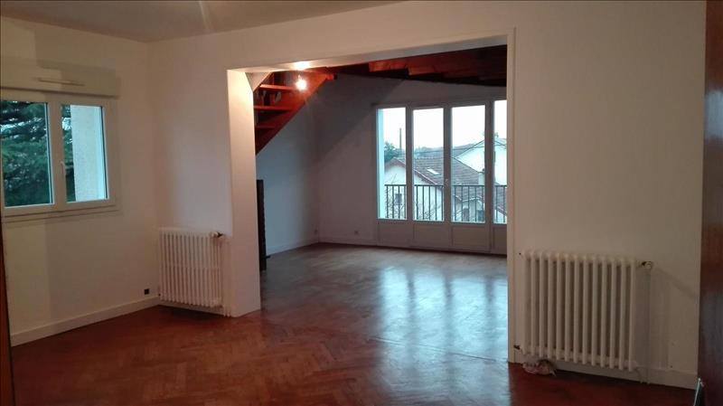 Vente Maison BELLAC (87300) - 7 pièces - 165 m² -