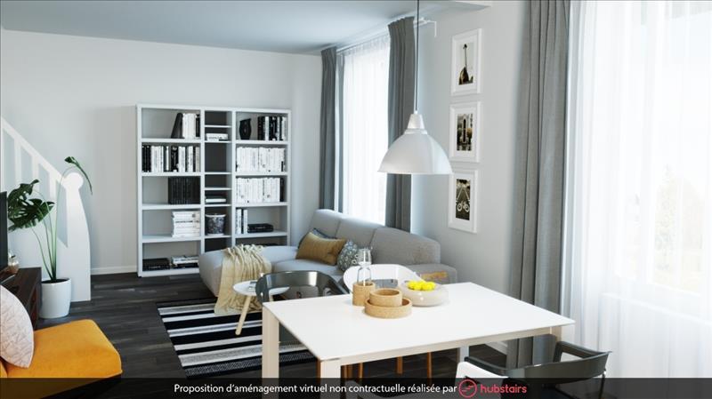 Vente Maison BELLAC (87300) - 6 pièces - 120 m² -