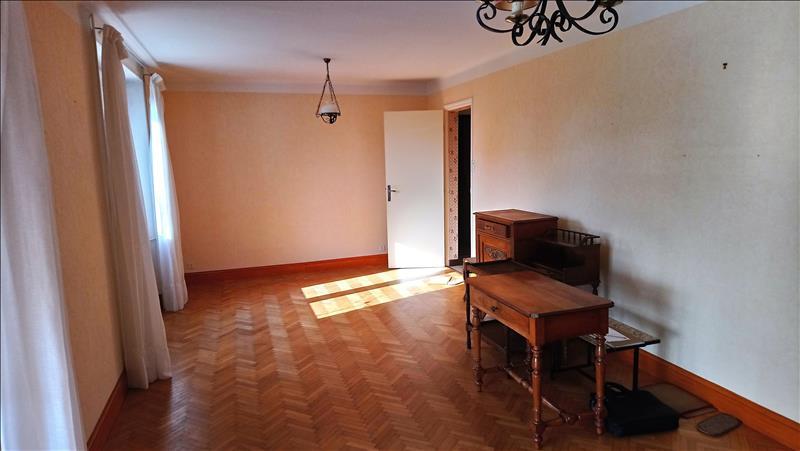 Vente Maison QUIMPER (29000) - 5 pièces - 110 m² - Quartier Moulin Vert
