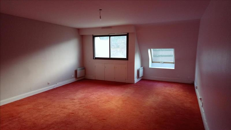 Vente Appartement QUIMPER (29000) - 3 pièces - 82 m² - Quartier Centre-ville