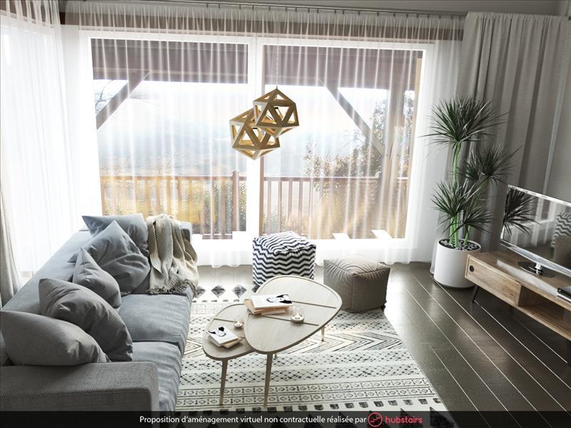 Vente Maison LAGOR (64150) - 5 pièces - 118 m² -
