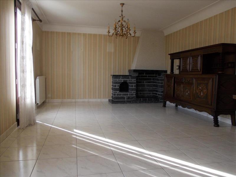 Vente Maison ORTHEZ (64300) - 6 pièces - 170 m² -