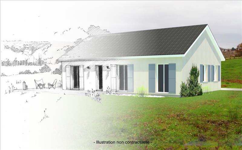 Vente Terrain ORTHEZ (64300) - 725 m² -
