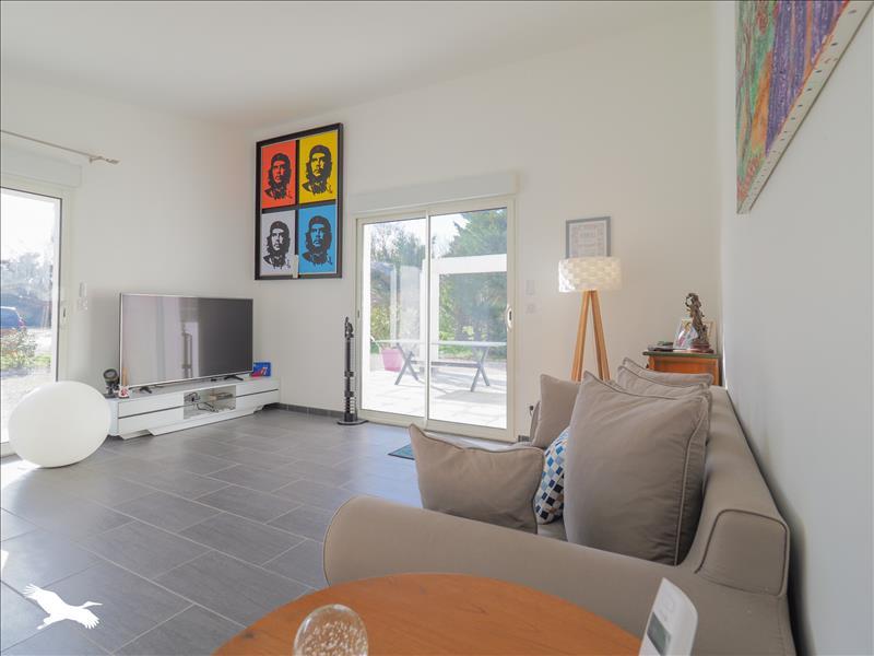 acheter son premier appartement interesting achat maison. Black Bedroom Furniture Sets. Home Design Ideas