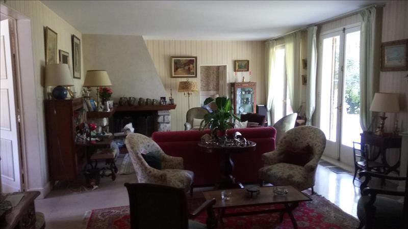 Vente Maison VIERZON (18100) - 11 pièces - 254 m² -