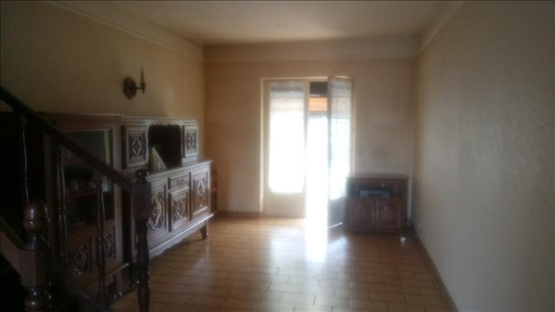 Vente Maison VIERZON (18100) - 6 pièces - 134 m² -