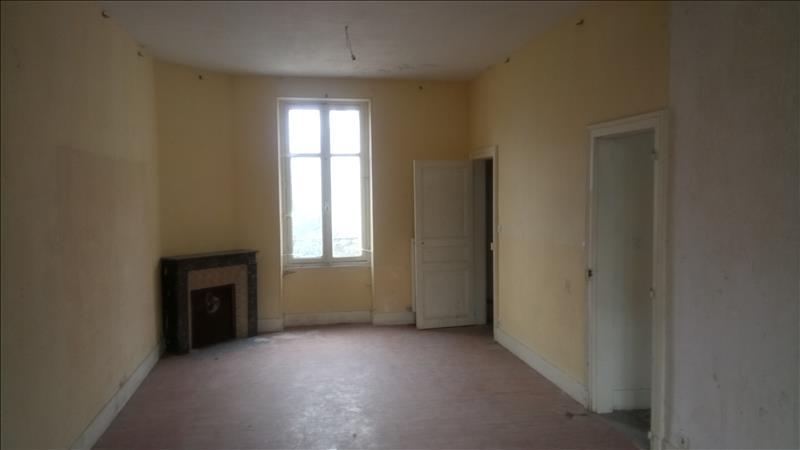 Vente Maison VIERZON (18100) - 4 pièces - 93 m² -