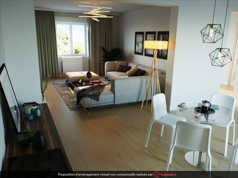 Vente Maison IZON (33450) - 6 pièces - 133 m² -