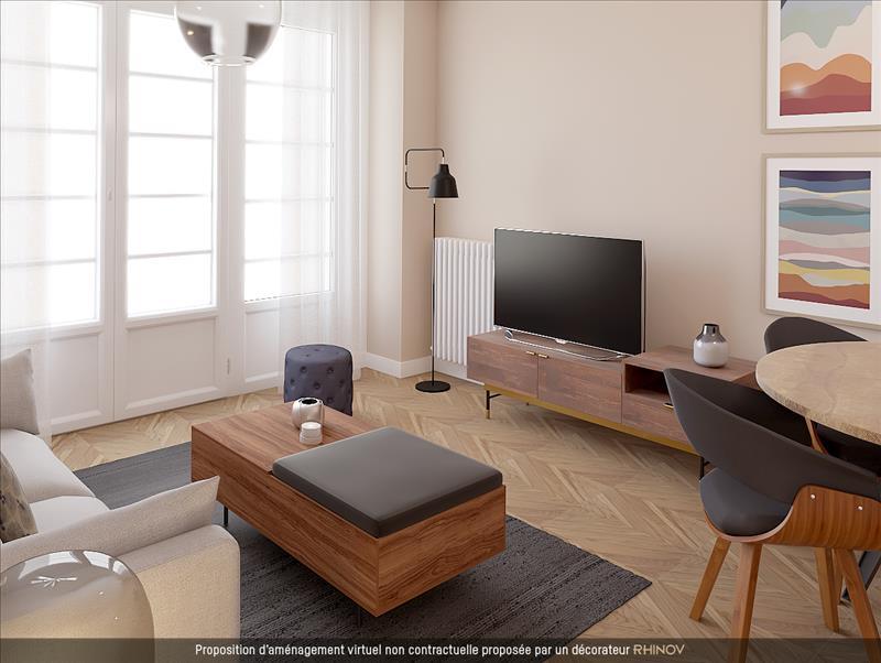 Vente Maison CEPET (31620) - 4 pièces - 66 m² -