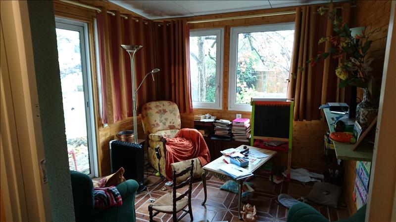 Vente Maison MARMANDE (47200) - 3 pièces - 47 m² -