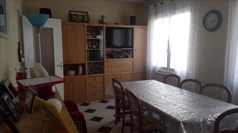 Vente Maison MARMANDE (47200) - 5 pièces - 75 m² -