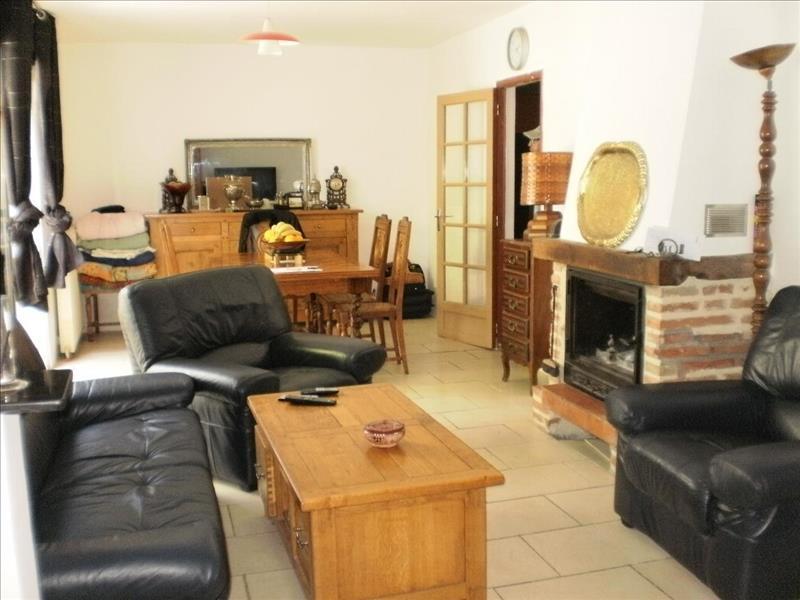 Vente Maison MARMANDE (47200) - 8 pièces - 156 m² -