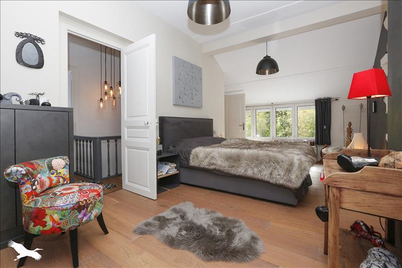 Maison  - 5 pièces    - 115 m² - TOURS (37)