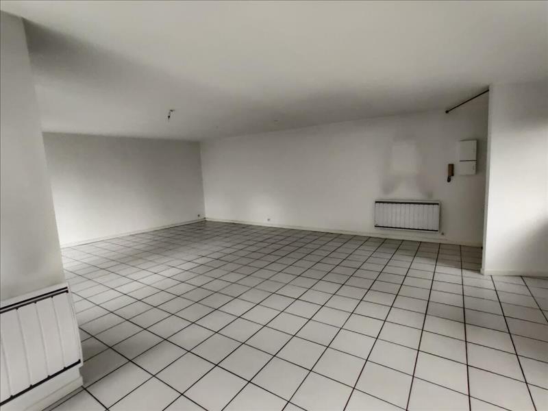 Vente Appartement TOURS (37000) - 7 pièces - 187 m² - Quartier Tours Centre-ville