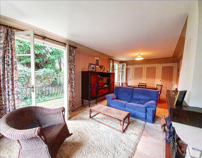 Vente Maison BOUCAU (64340) - 4 pièces - 65 m² -