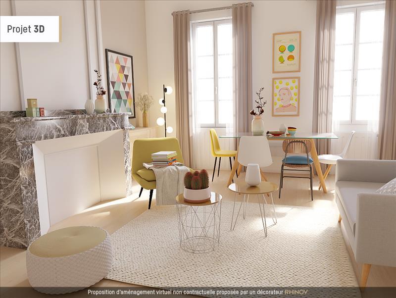 Vente Maison FINHAN (82700) - 13 pièces - 311 m² -