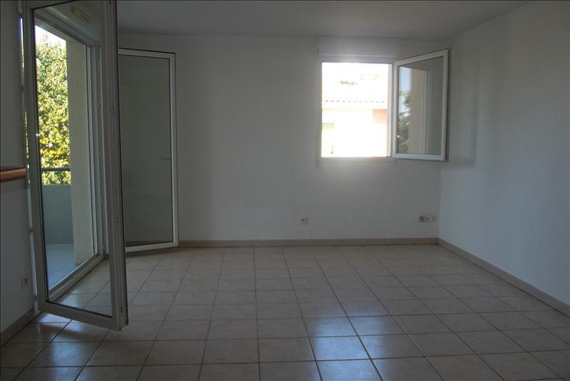 Vente Appartement VERDUN SUR GARONNE (82600) - 3 pièces - 52 m² -
