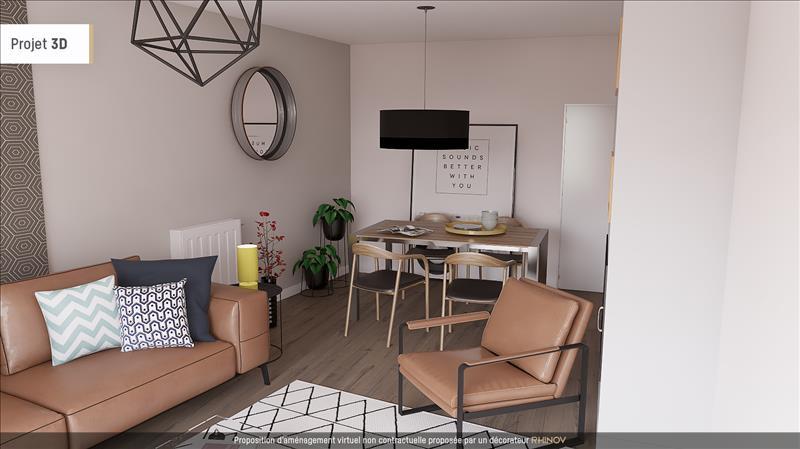 Vente Maison CASTELNAU D AUZAN (32440) - 4 pièces - 191 m² -