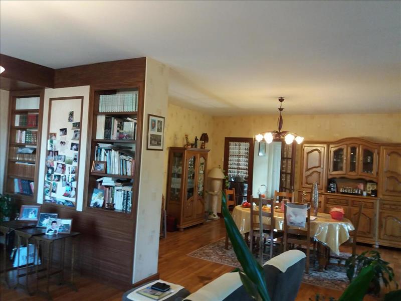 Vente Maison ST YRIEIX LE DEJALAT (19300) - 5 pièces - 149 m² -