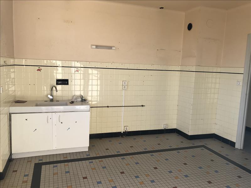 Maison  - 4 pièces    - 110 m² - ST PRIEST DE GIMEL (19)