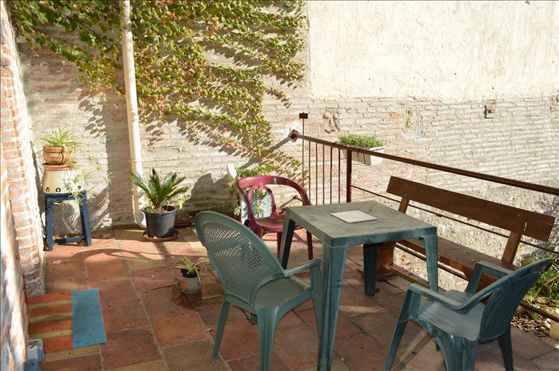 Vente Maison PERIGUEUX (24000) - 4 pièces 100 m²