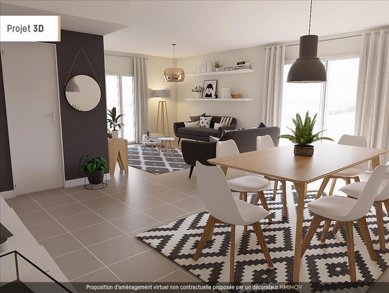 Vente Maison NOILHAN (32130) - 4 pièces - 112 m² -