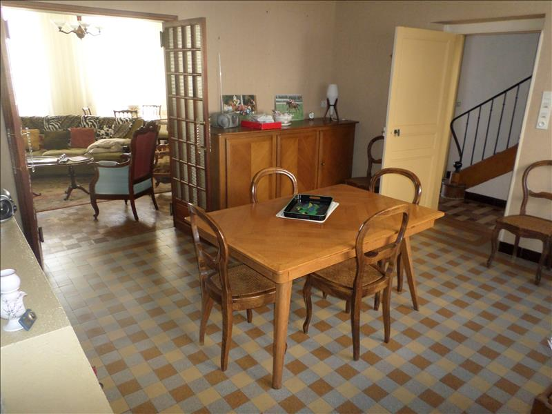 Vente Maison SAMATAN (32130) - 7 pièces - 259 m² -