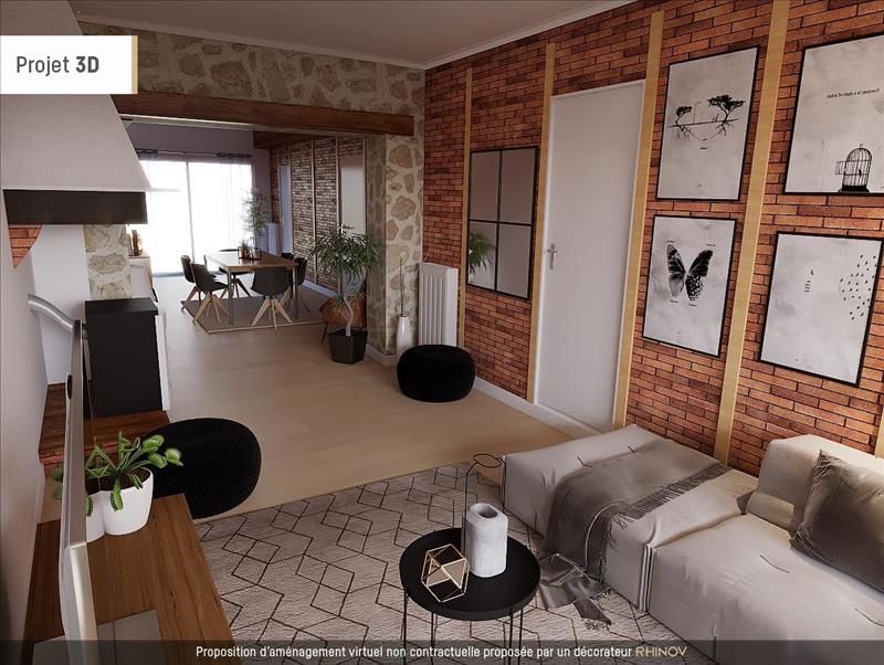Vente Maison BIARRITZ (64200) - 13 pièces - 366 m² -
