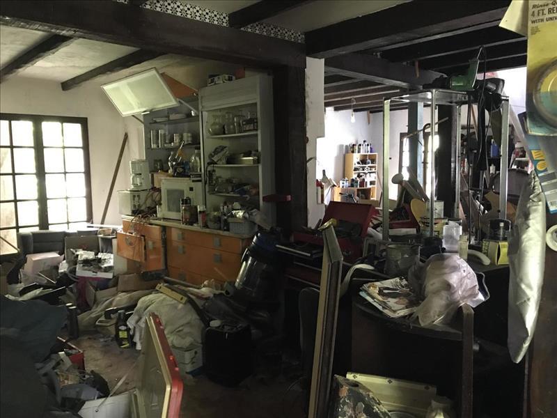 Vente Maison BIARRITZ (64200) - 5 pièces - 170 m² -