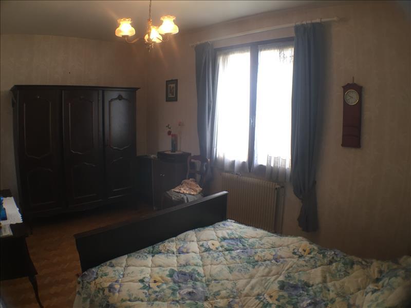 Maison  - 4 pièces    - 106 m² - LA ROCHELLE (17)
