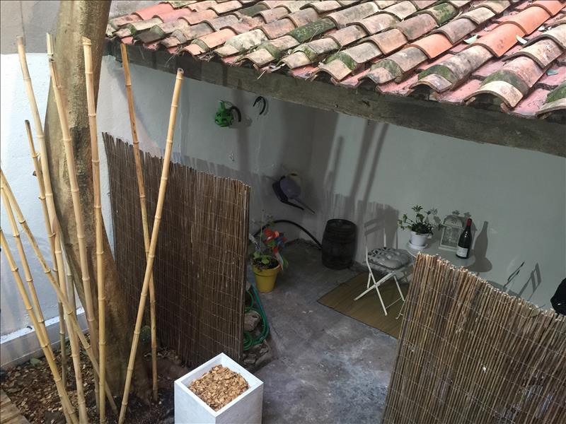 Maison  - 5 pièces    - 154 m² - LA ROCHELLE (17)