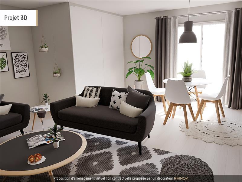 Vente Maison BEGLES (33130) - 4 pièces - 136 m² - Quartier Mairie-Bourg