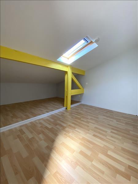 Maison SARLAT LA CANEDA - 5 pièces  -   85 m²