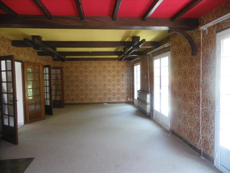 Vente Maison ADE (65100) - 10 pièces - 324 m² -