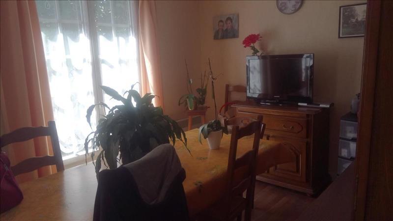 Vente Maison CUBNEZAIS (33620) - 4 pièces - 80 m² -