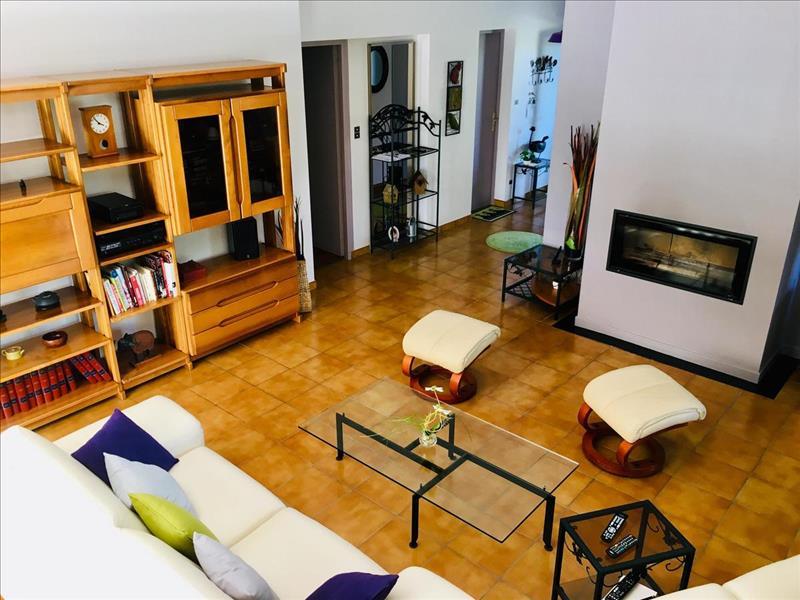 Vente Maison ANSAC SUR VIENNE (16500) - 8 pièces - 250 m² -
