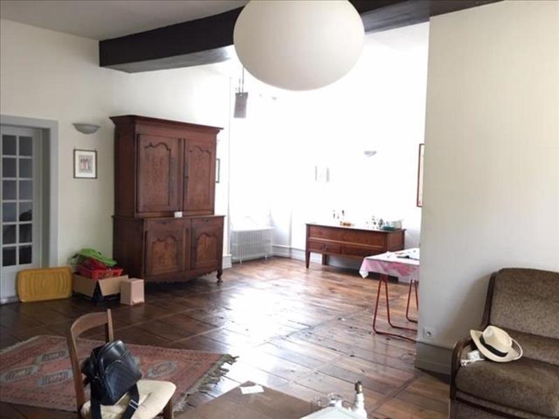 Vente Maison CONFOLENS (16500) - 7 pièces - 160 m² -