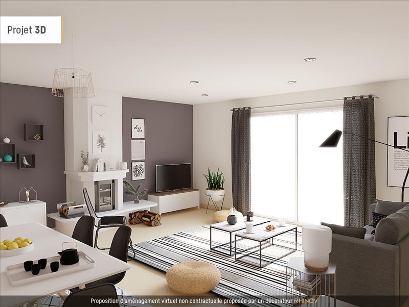 Vente Maison ROUMAZIERES LOUBERT (16270) - 6 pièces - 193 m² -