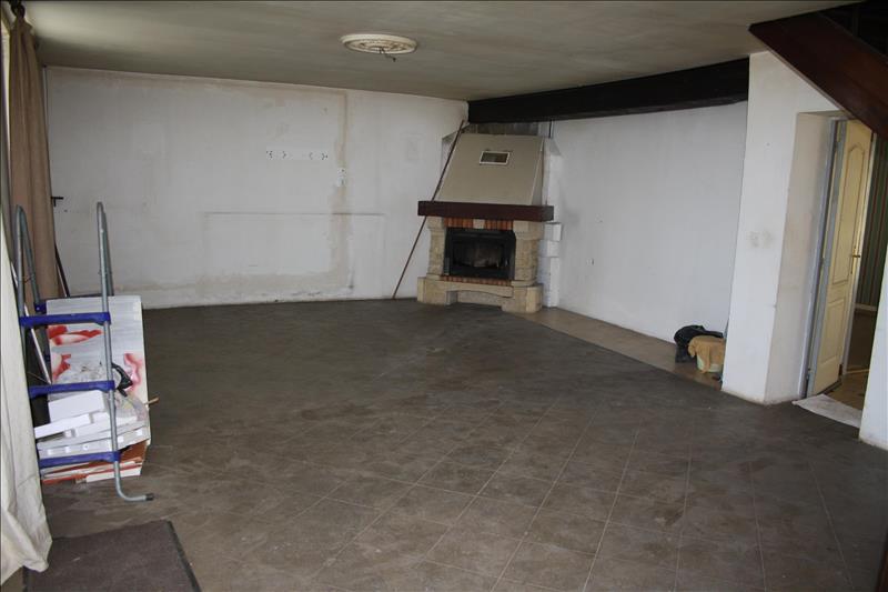 Vente Maison ARSAGUE (40330) - 7 pièces - 186 m² -