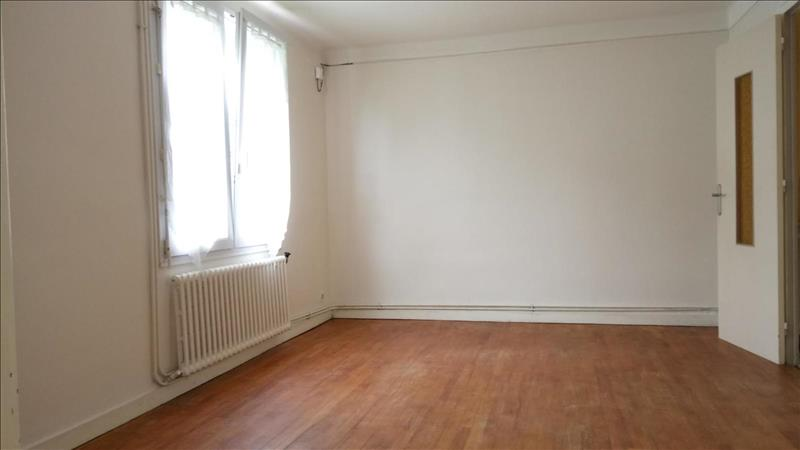 Vente Maison BREST (29200) - 4 pièces - 85 m² - Quartier Lambézellec